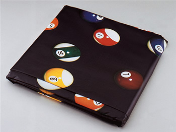7ft Fitted Pool Table Cover & Table Covers | 7ft Fitted Pool Table Cover | SBP-1004-7