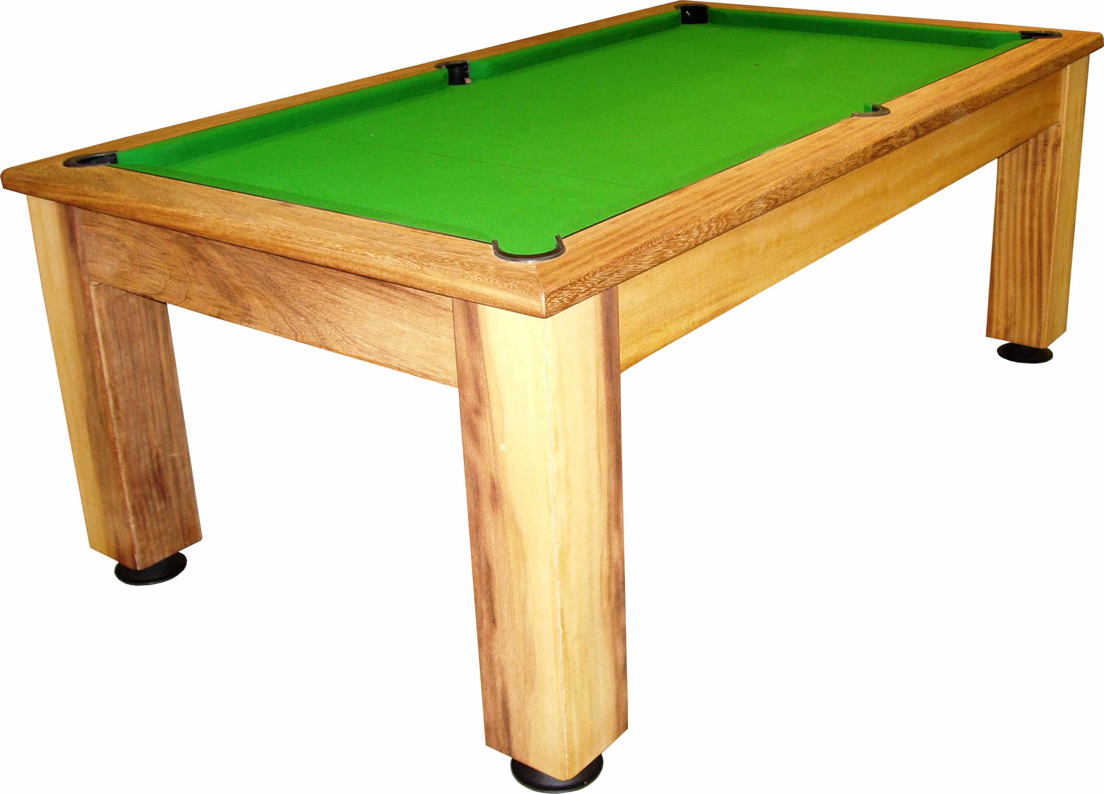 Pool Tables Outdoor Pool Tables 7ft Outdoor Pool Table